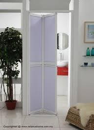 aluminium bathroom door malaysia. toilet door malaysia bifold swing sliding for bathroom aluminium