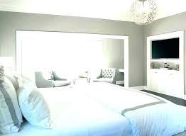 Purple Gray Paint Bedroom Bedrooms Grey Bedroom Purple Paint Colors Light  Grey Paint Bedrooms Blue Grey