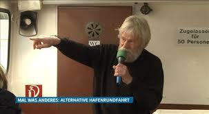 Herbert Nix