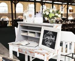 Wedding Best Party Furniture Rental Los Angeles Excellent Home