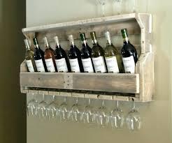 neat billy bookcase to slim wine rack billy bookcase to wine glass rack ikea medium size