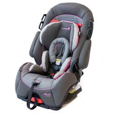 safety 1st alpha elite 65 review very difficult to install seat