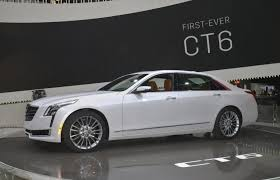 2018 cadillac news. exellent news 2018 cadillac ct6 review engine specs and news and cadillac news w