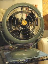 the vornado fan