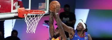 Jazz vs Nuggets Pick - NBA Playoffs Game 7