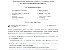 Should A Resume Be One Page Resume Terrifying Resume One Page Creative Cv Template Nulled 51