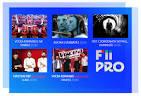 Program tv - protv chisinau