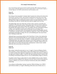 a word essay okl mindsprout co a 500 word essay