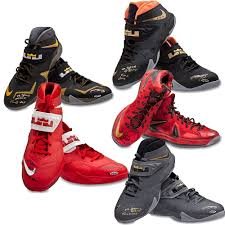 lebron shoes 2016 finals. for $125k, you can own every nike sneaker lebron james wore in the 2014 lebron shoes 2016 finals