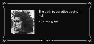 Dante Quotes Simple TOP 48 QUOTES BY DANTE ALIGHIERI Of 48 AZ Quotes