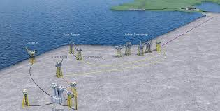 EQUINOR'S UTSIRA HIGH FIELDS TO BE POWERED FROM SHORE - Energy Global News