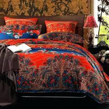 bedding sets bedding sets bedding sets with a few simple details bedding set bedding sets boho