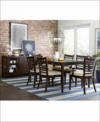 Exteriors : Amazing Macys Outdoor Furniture Store Locations Macy ...