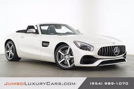 Ficha técnica, fotos, vídeos, noticias, versiones y toda la información sobre el modelo de mercedes. 2018 Mercedes Benz Amg Gt For Sale In Champaign Il Cargurus
