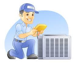 air conditioning repair clipart. air conditioning repair clipart i