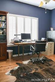 office space colors. office updates space colors e