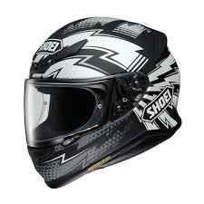 Shoei Nxr Size Chart Shoei Nxr Variable Helmet