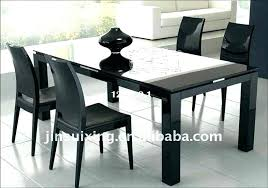 dining chairs ikea malaysia round back inspirational chair simple extendable round dining table malaysia extendable dining