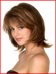 Short Haircuts For Round Face 93178 Short Haircut For Round Face