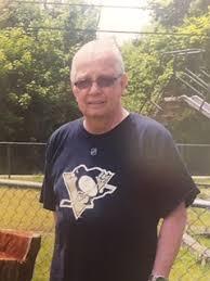 Obituary for Duane G. Bradley