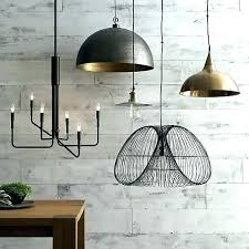 crate and barrel lighting fixtures. Crate And Barrel Light Fixtures Riviera Pendant Lights By For Best Of . Steals Deals Lighting C