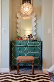 Decorative Mirror Groupings 369 Best Mirror Decor Images On Pinterest Wall Mirrors Home And