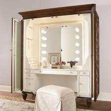 Bedroom Dressers : Jessica Mcclintock Couture Vanity Set Sets At ...