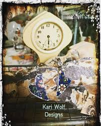 kari_wolf_designs Instagram profile with posts and stories - Picuki.com