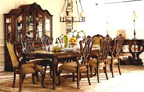 excellent decorating italian furniture full. Full Size Of Kitchen Decorating Luxury Dining Room Sets Italian Furniture Convertible Console Large Table Design Excellent Y