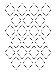 Template Pattern Beauteous Pattern Template Thevillasco