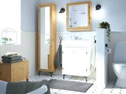 Badezimmer Aufbewahrung Slsmithinfo