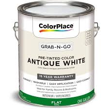 Wal Mart Color Place Paint Jonathan Steele