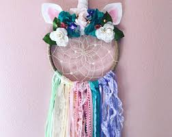 Mexican Dream Catcher Dream catcher Etsy 91