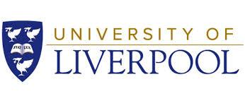 Resultado de imagen de university of liverpool