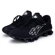 <b>Fashion Men Mesh</b> Walking Sports <b>Running</b> Shoes Sneakers ...