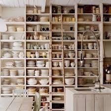 kitchen storage furniture ideas. Cool-kitchen-storage-ideas Kitchen Storage Furniture Ideas F