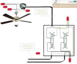 ceiling fan hum ceiling fan humming noise dimmer switch wire a ceiling fan and light hums ceiling fan hum