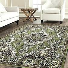 area rugs under 100 6x9 7 x 0 2