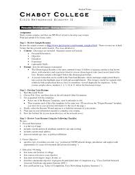 Best Resume Format Lifehacker Professional Resumes Example Online Resume  Examples Awesome 10 Best Good Detailed Accurate