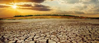 Η κλιματική αλλαγή «χτυπά» την Ελλάδα: Ποιες περιοχές θα έχουν καύσωνες δύο μήνες τουλάχιστον κάθε χρόνο; | Pronews