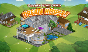 dream home design game house 4 excellent days android apps on
