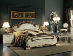 italian bedroom furniture. clearance it italian bedroom furniture d