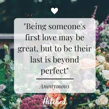 Inspiring Marriage Quotes 46 Quotes About Love And Relationships