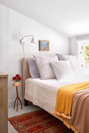 diy room decorating ideas for small rooms. bedroom:extraordinary bedroom ideas for couples room decor diy small ikea decorating rooms e