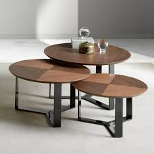 side tables side tables the most unique round coffee and side tables the most unique round