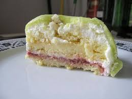 4b3e75d f1eec1b7d3ee0e16c beautiful desserts beautiful cakes