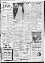 The Sun Paper March 28, 1963: Page 5