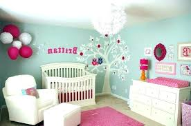 baby nursery area rugs boy beautiful rug girls kids room for girl a