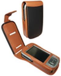 Cases - Qtek Cases - Qtek S100 Cases ...