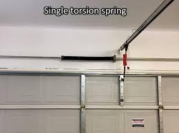 how to measure garage door torsion springs garage door spring how many turns on a garage door spring
